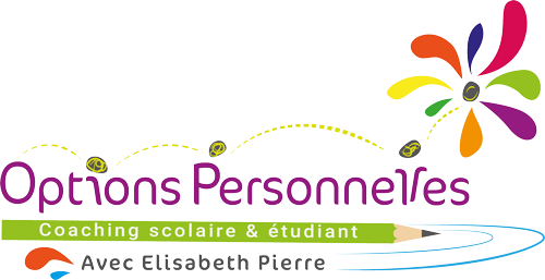 Coaching by Options Personnelles